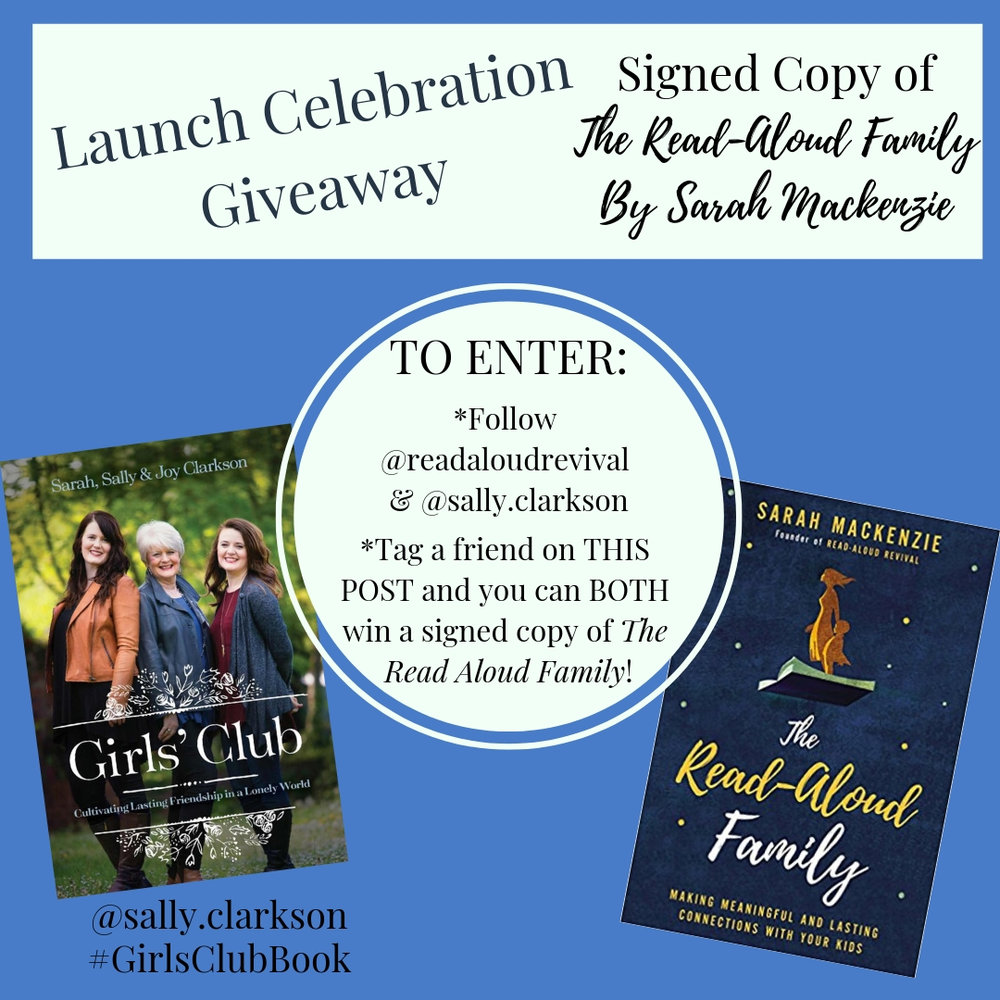 GCB Read Aloud Family Giveaway.jpg