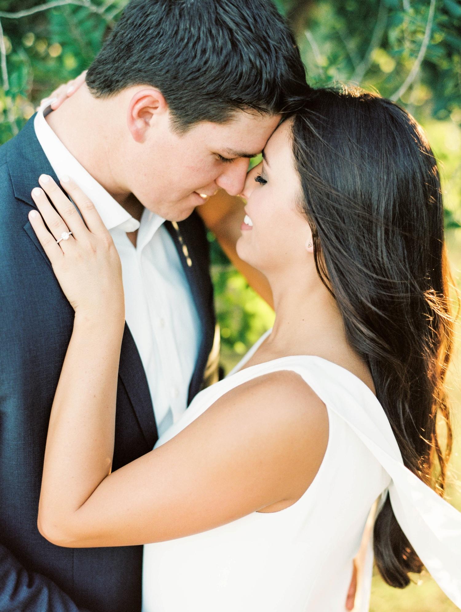 Lubbock Engagement Photographer Katie Rivera Photography