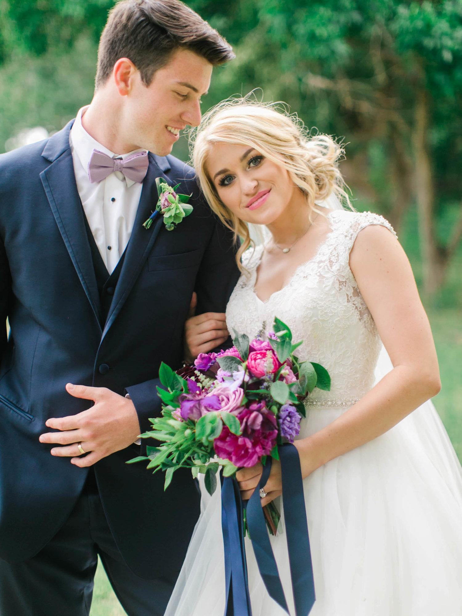 Spirit Ranch Wedding Photography by Katie Rivera Photo