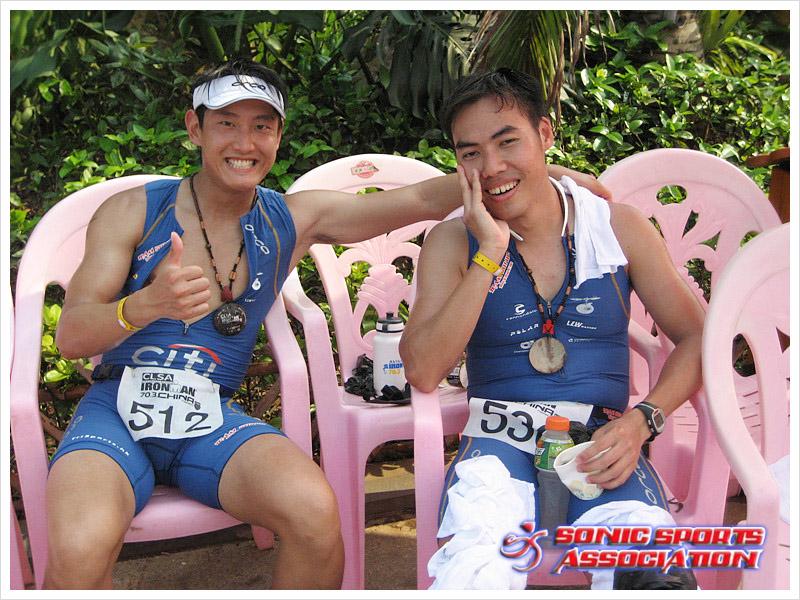 China70_3_024.jpg