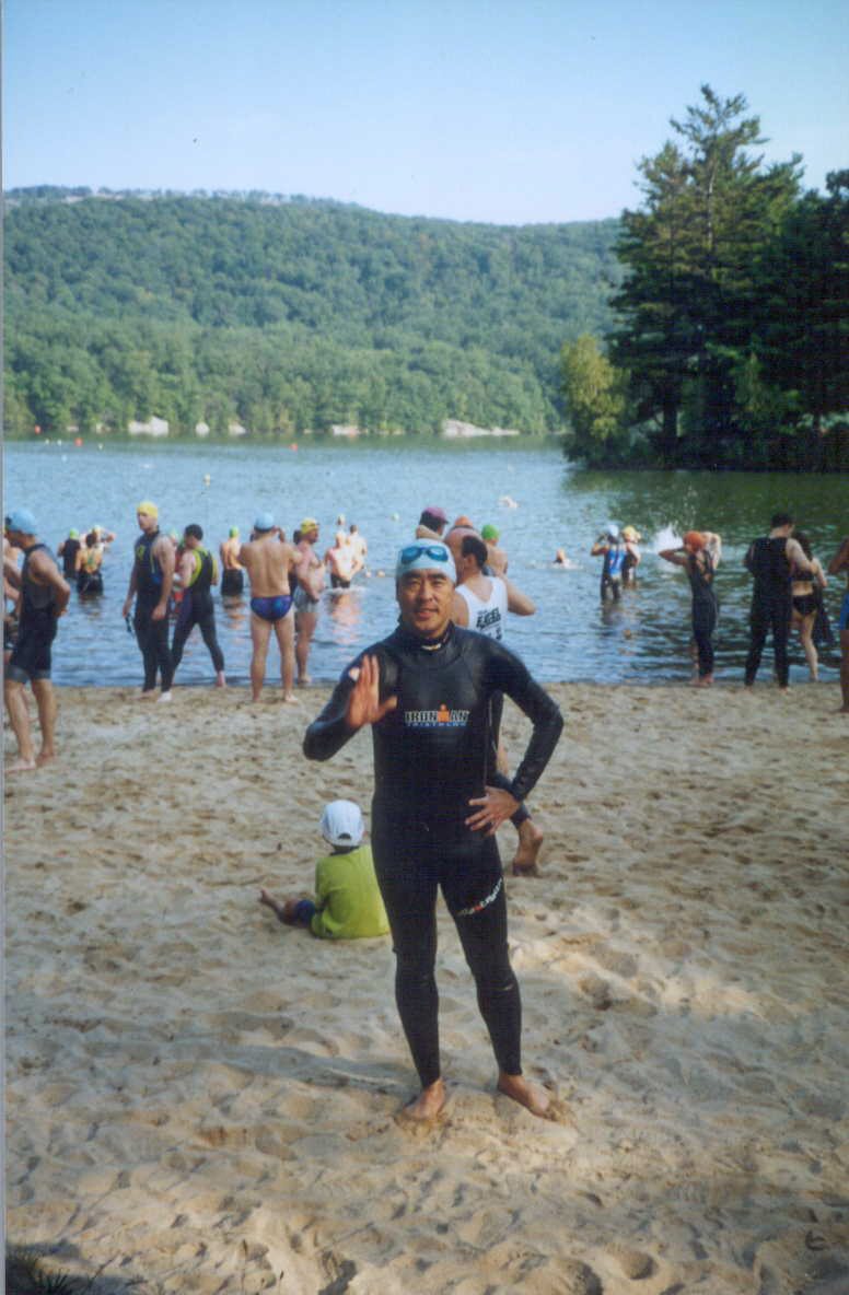 philip-West PointTriathlon1.jpg
