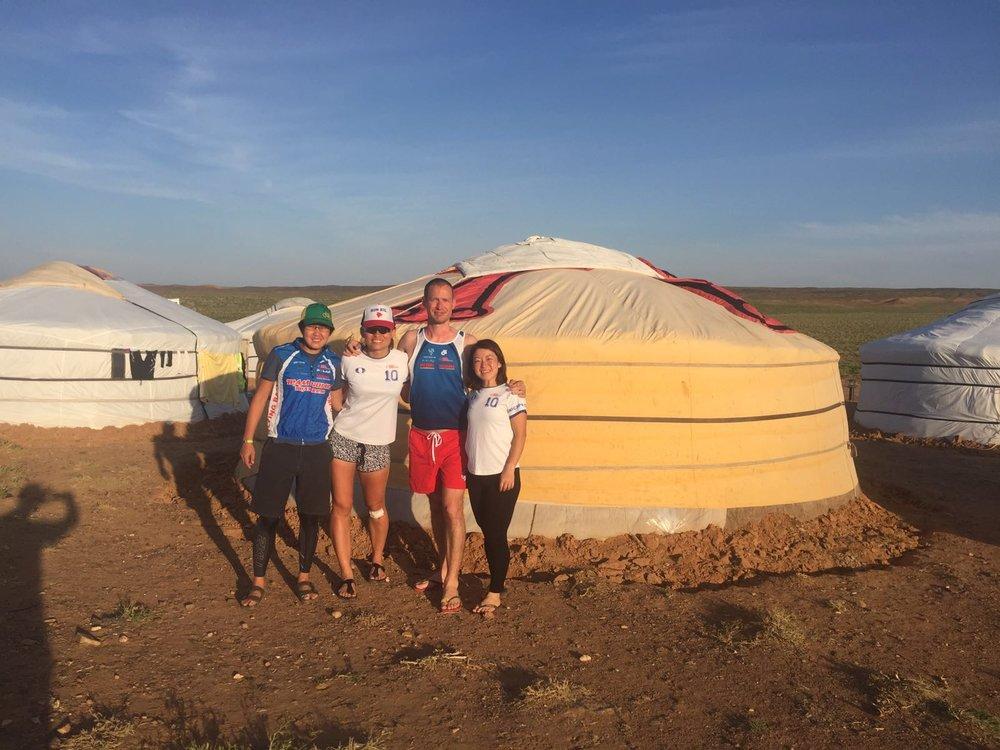 2016-06-mongolia.jpeg