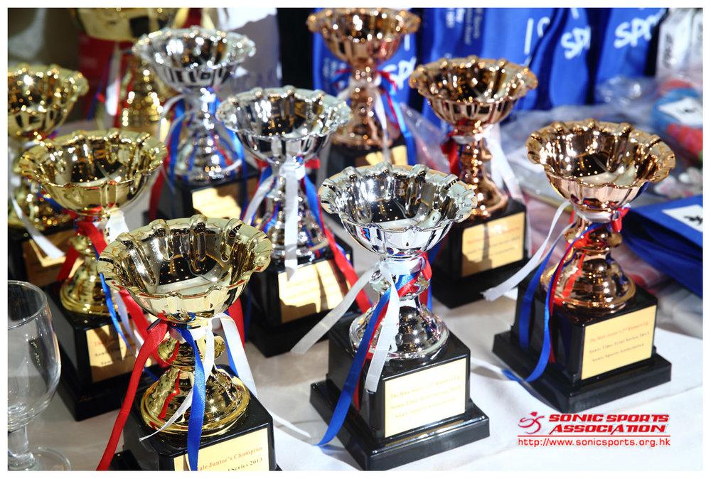 sonic-awards.jpg