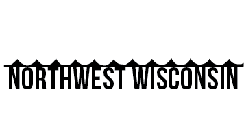 Northwest Wisconsin Workforce Investment Board