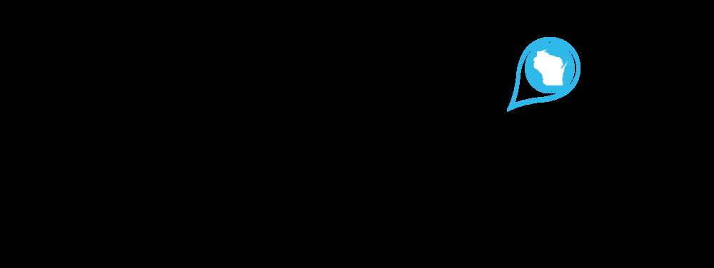 YPWeek_Logo.png