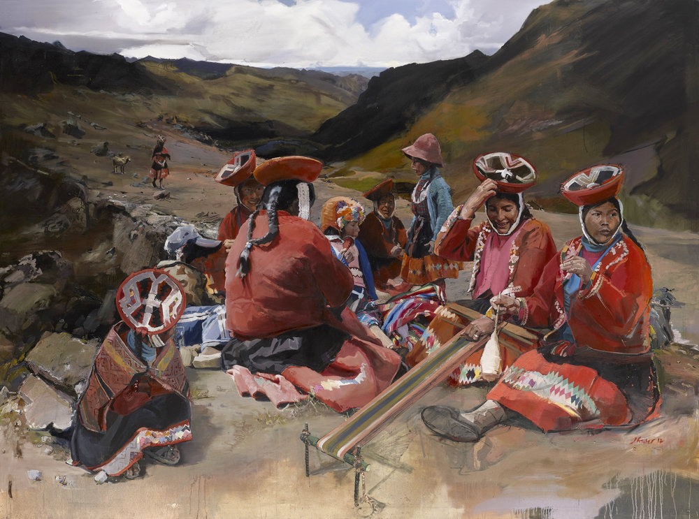 Jo_Fraser_Peru_Work_The_Weavers_2012.jpg