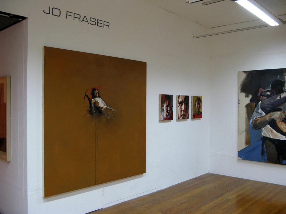 Jo Fraser Exhibition.jpg