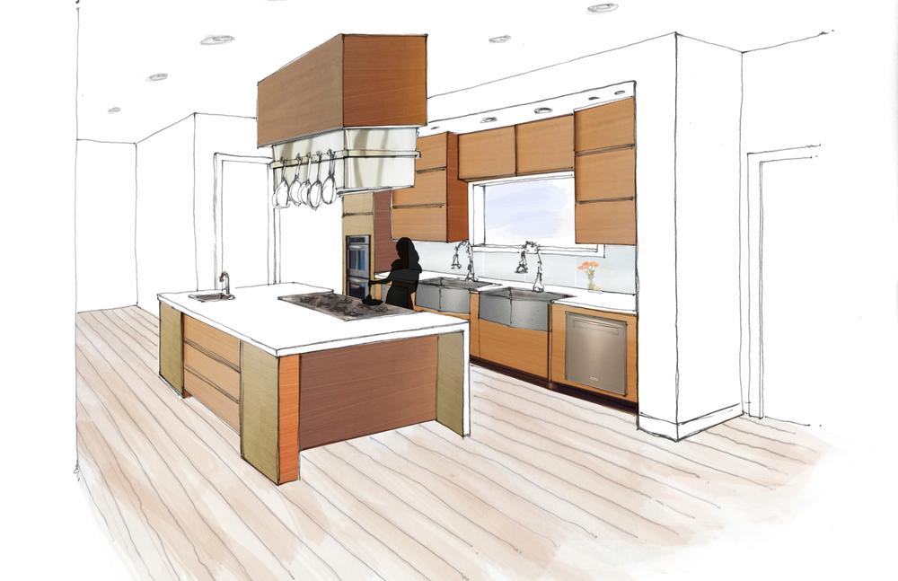 Kim Kitchen.jpg
