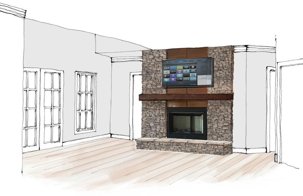 Newsom-fireplace.jpg