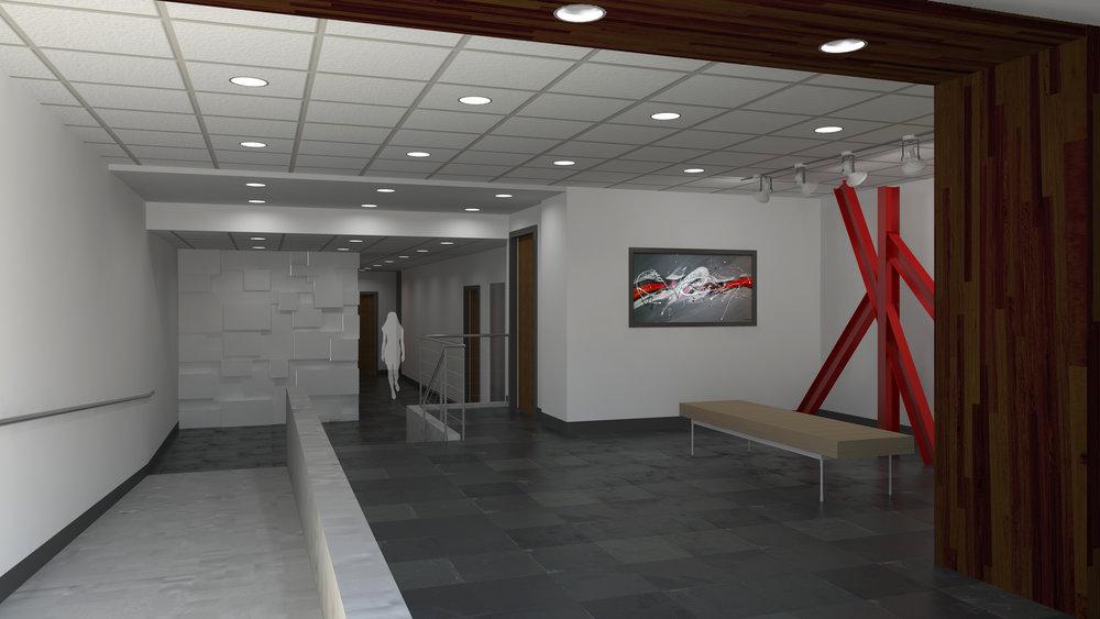 Interior_Lobby.jpg