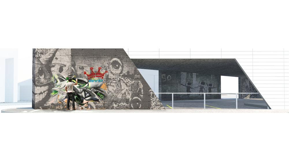 graffiti wall-white edges.jpg