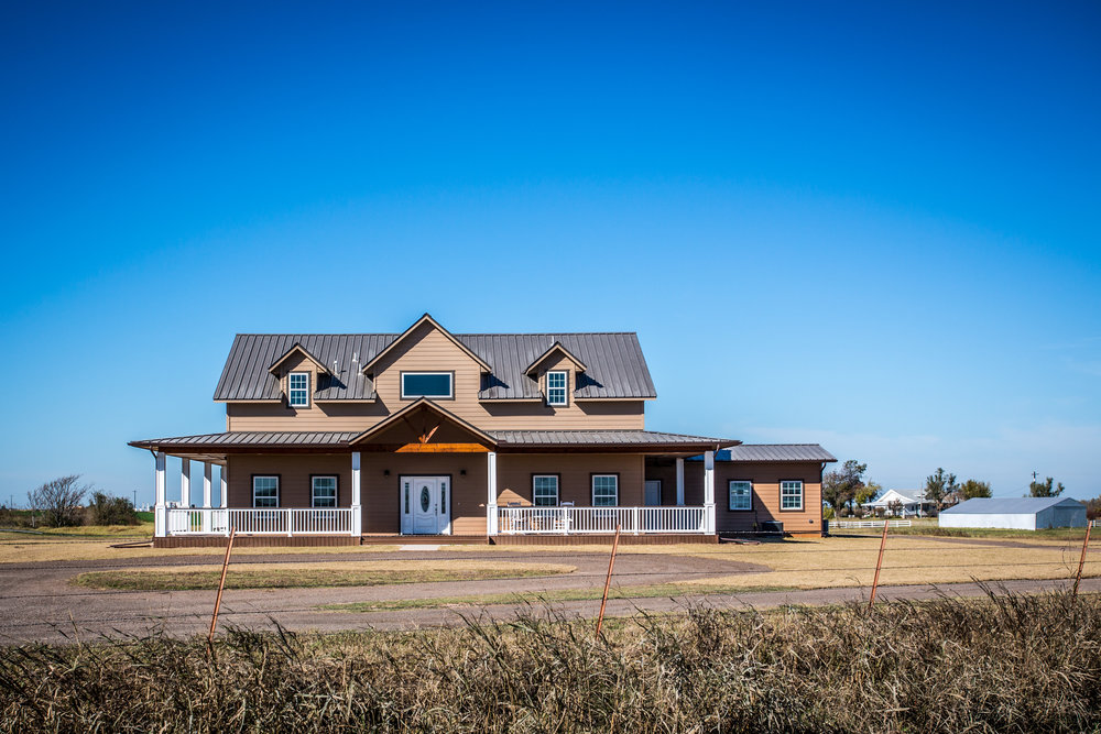 Ranch Road_East-Front.jpg