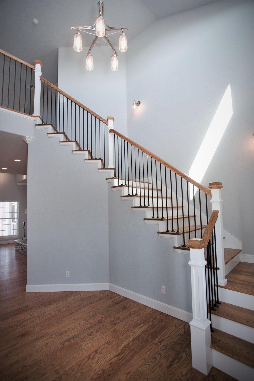 Ranch Road_Stair.jpg