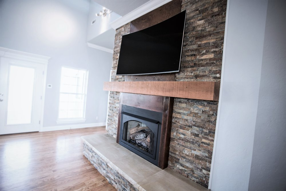 Ranch Road Fireplace2.jpg