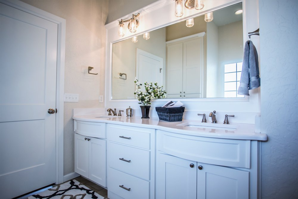 Ranch Road_Master bath.jpg