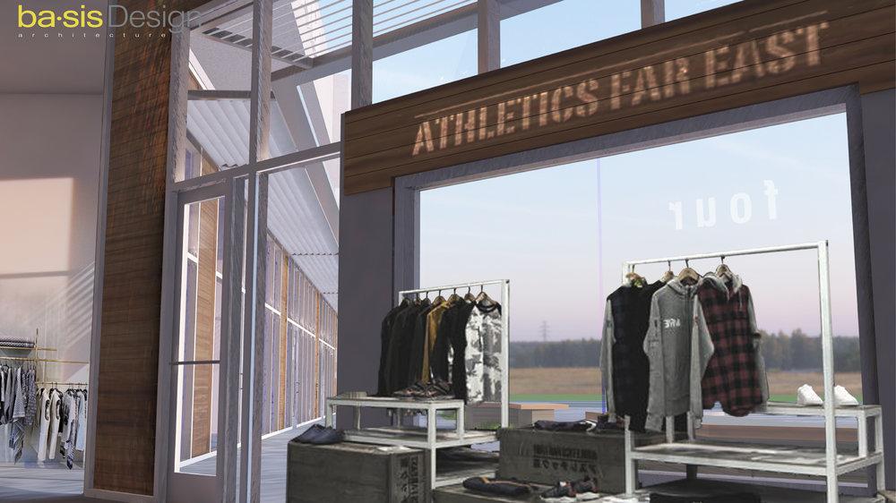 5_Retail Interior_Yukon Angle.jpg
