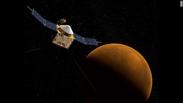 140917211613-maven-spacecraft-story-top.jpg