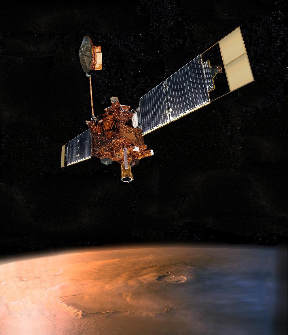 Mars_global_surveyor.jpg