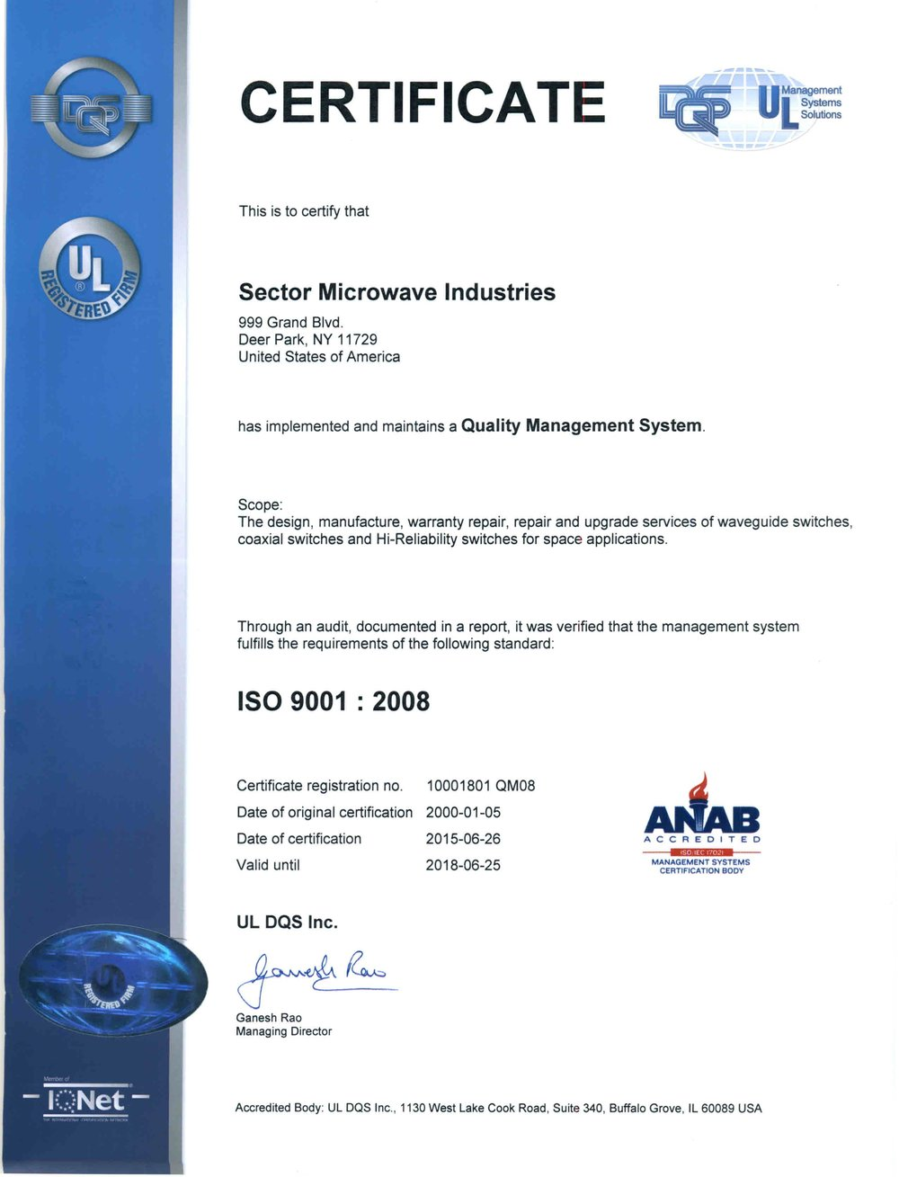 ISO CERT 6-25-18-page-001.jpg