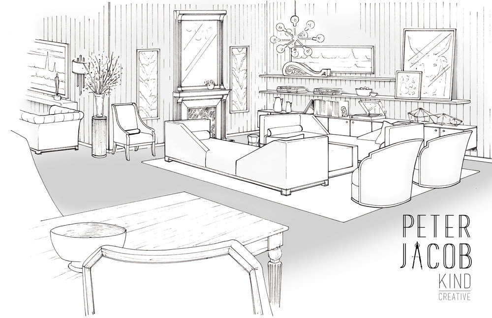 Showroom Illustration.jpg