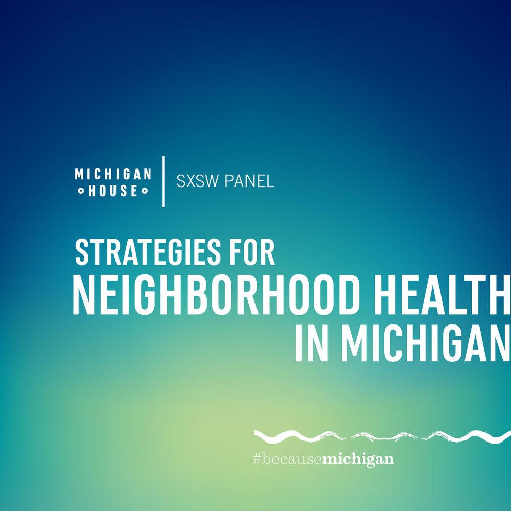 Neighborhood_health_Post.jpg