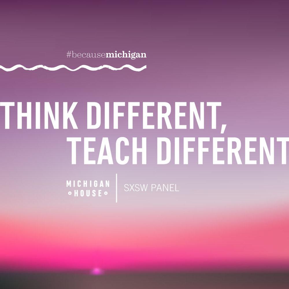 Teach_post.jpg