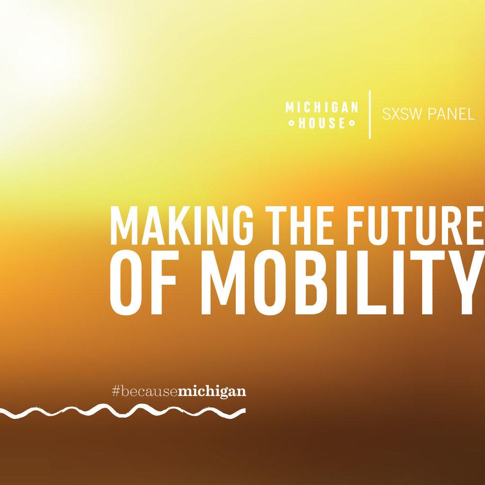 MobilityInstaPost.jpg