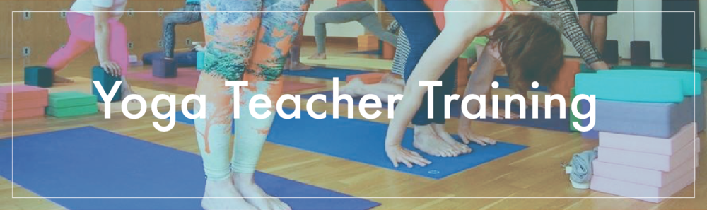 Best Yoga Teacher Training Course in Europe