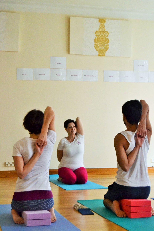 Purna Yoga Helsinki Tove Palmgren.jpg