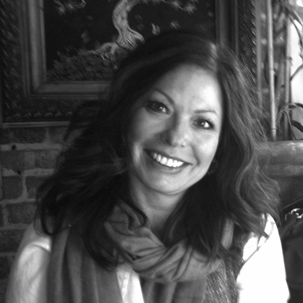 Blanca A Doyle   Tripollar apollo Certified trainer & operator