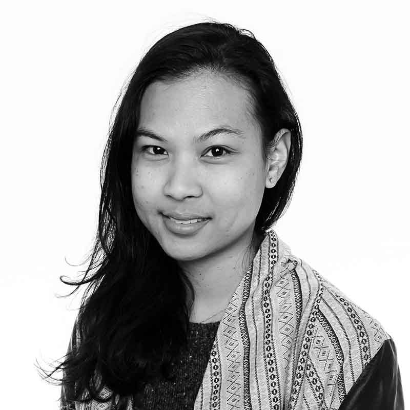 Pani Tantiseri   Advanced Thai Massage Therapist,Reiki Practitioner