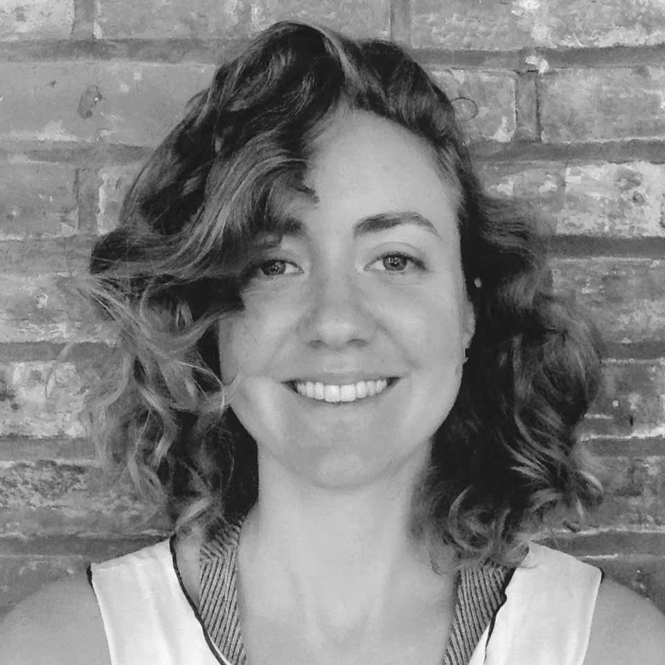 Angela Mulligan  Coaching & Holistic Business Development