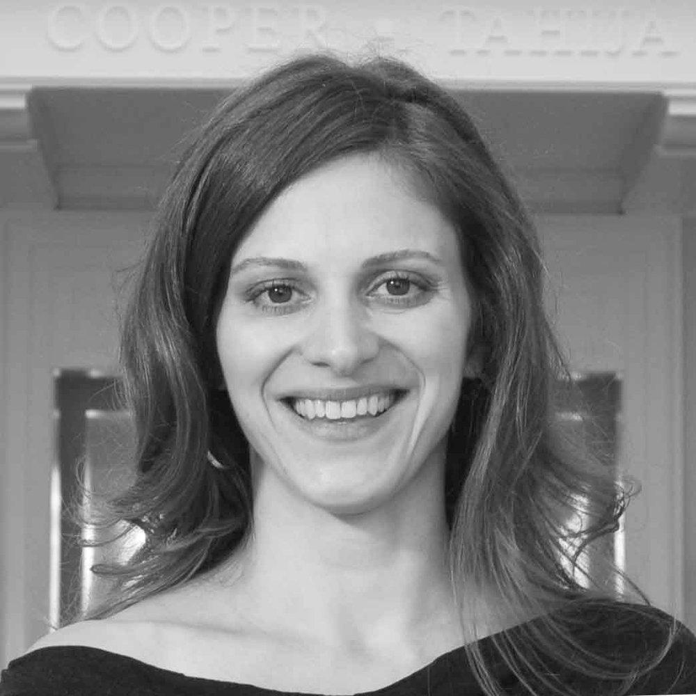 Dr. Jena Jamison, MD, BHSP Integrative Energy Healing