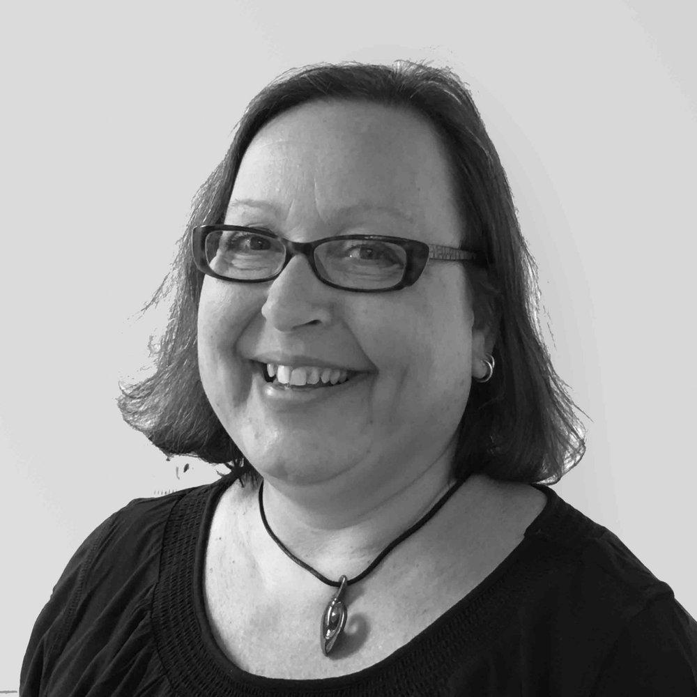 Lori Singer,  LMT   Reflexologist, Pre/Perinatal Massage Therapy