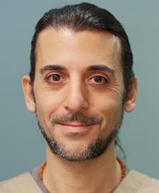 profile pic zocdoc cropped.jpg