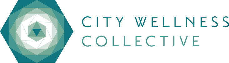 City Wellness Collective