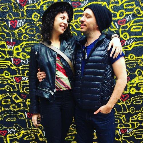 Dan & Michelle.jpg