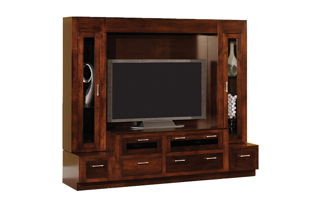 entertainment-centers-stands-country-view-odessa-wall-unit.jpg