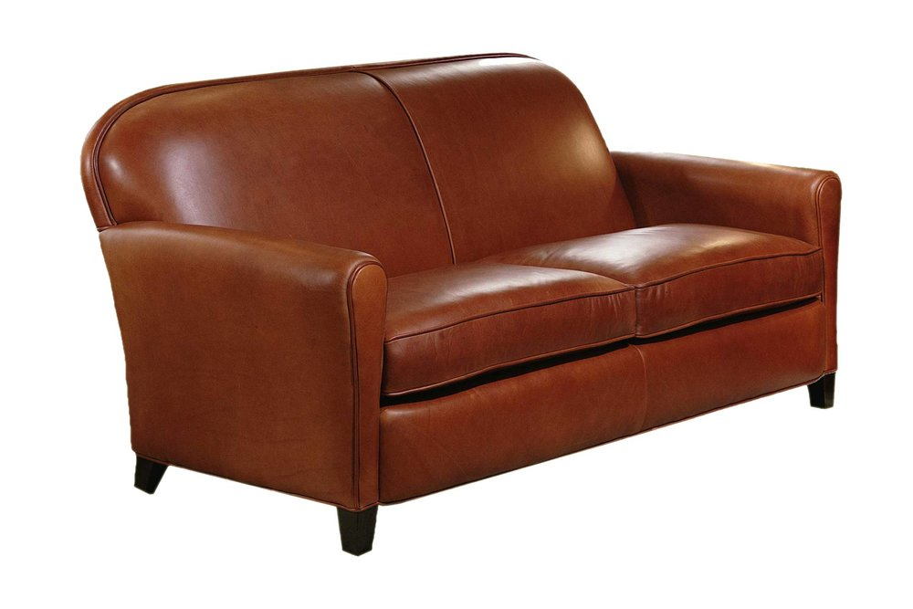 sofas-omnia-sofa-buenos-aires.jpg