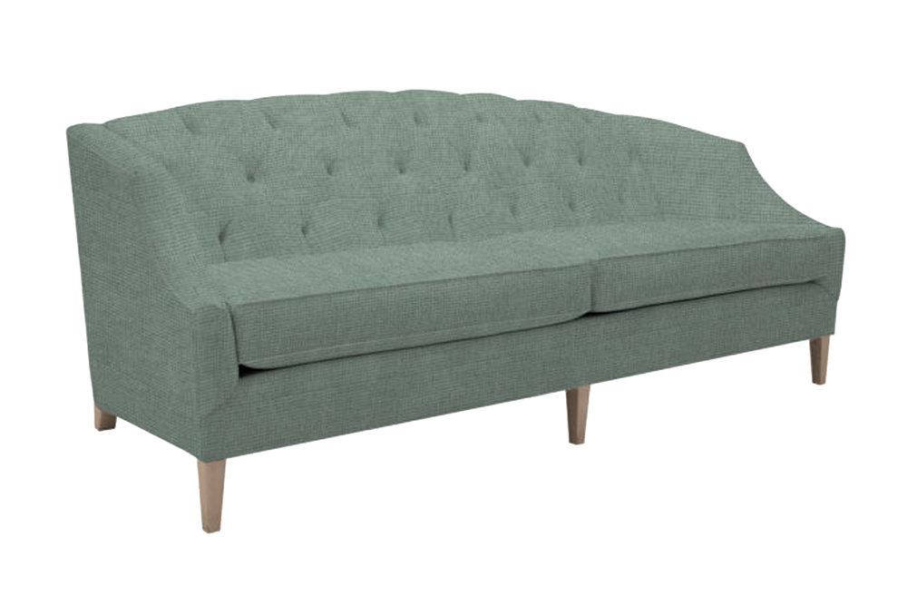 sofas-norwalk-amelie.jpg