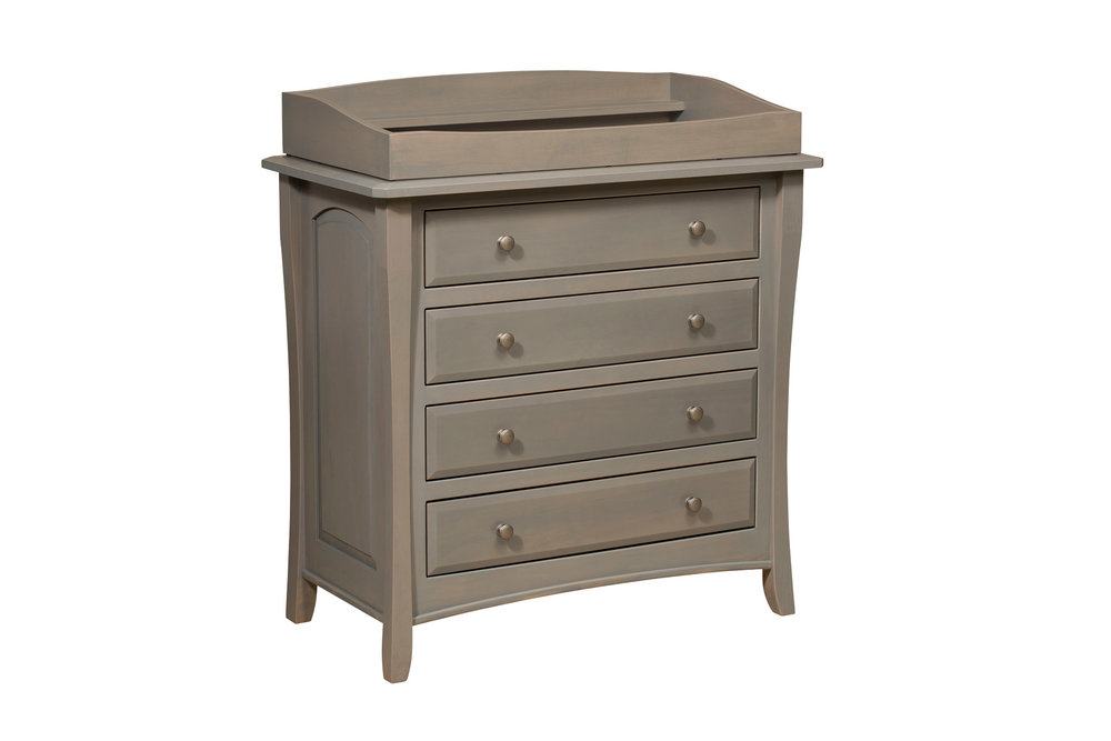 baby-children-berkley-grey-4drawer-dresser.jpg