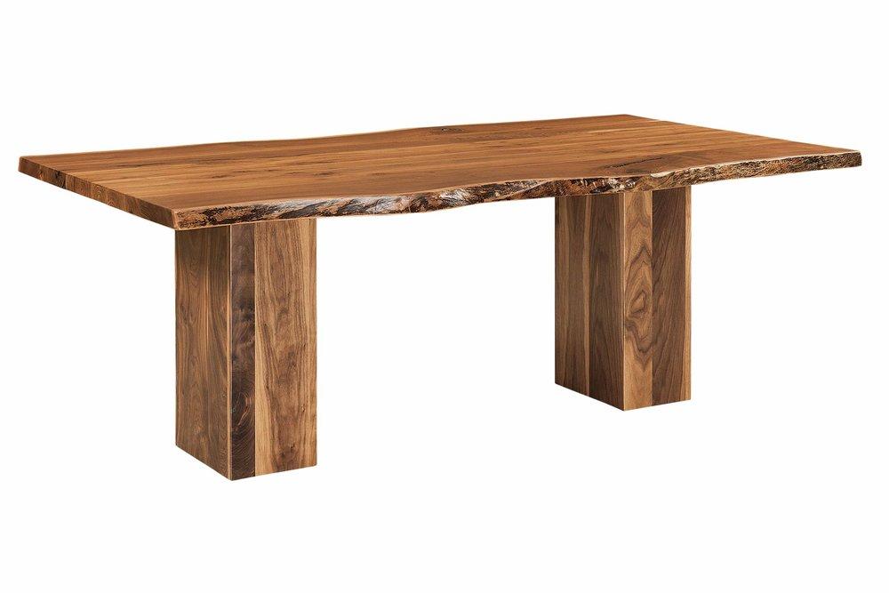 dining-sets-tables-westpoint-rio-vista-trestle.jpg