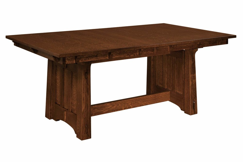 dining--sets-tables-westpoint-beaumont-trestle.jpg
