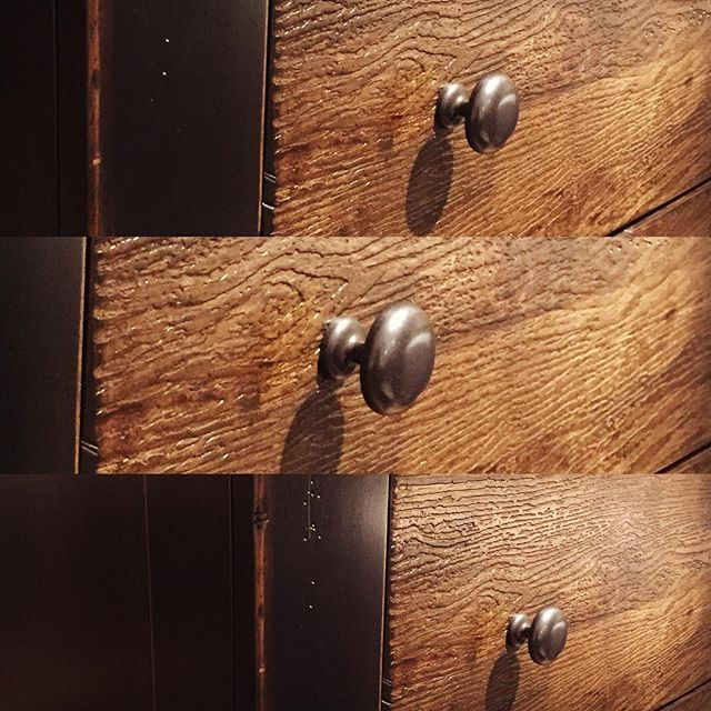 Check out our knobs. . . . . . #drawersofinstagram #instagood #amishdresser #woodendoor #mnhome #instawood #shopmn #stillwatermn #drawerpulls #homedecor #minnesotan #mnbeauty #interiordesign #interiordesign #mnbusiness #smallbusinesslove #minnesotahome #stillwaterartisanal