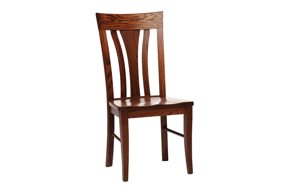 chairs-countryview-casual-dining-chair.jpg