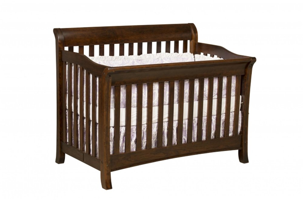 baby-children-crib.jpg