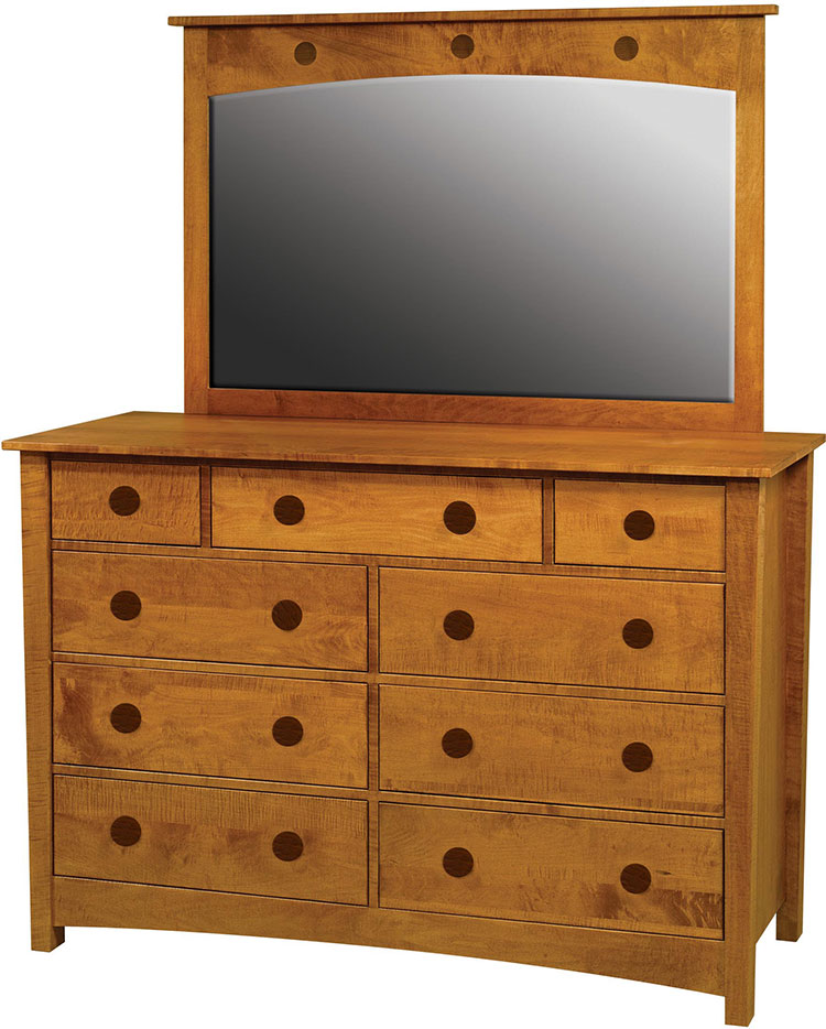 Door-Country-Mule-Base-Dresser.jpg