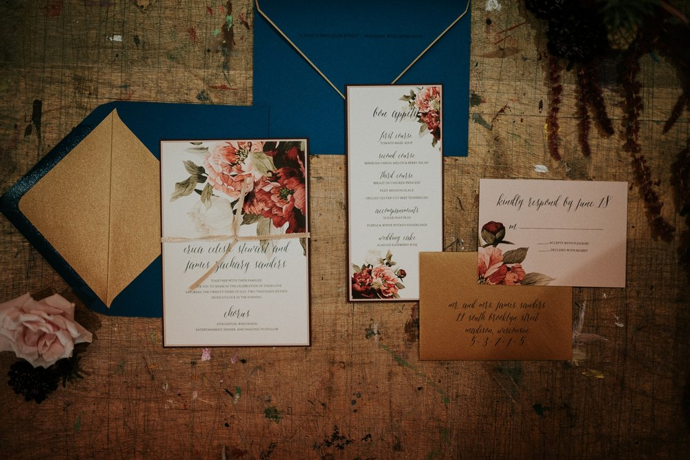 4-Moody Industrial Wedding - Natural Intuition Photography-.jpg