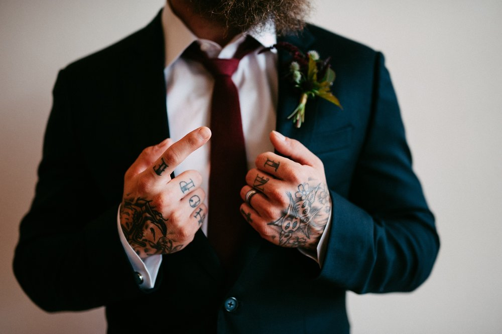 156-Moody Industrial Wedding - Natural Intuition Photography-.jpg