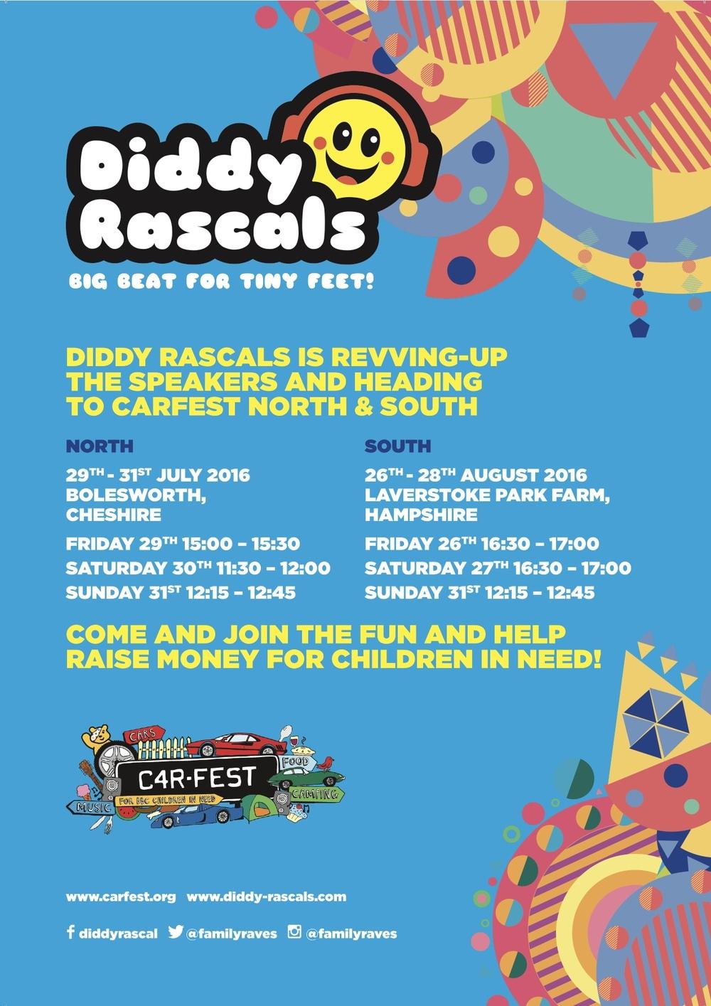 TCA_Diddy Rascals_Car-Fest Poster (A4).jpg